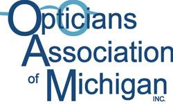 Opticians Association of Michigan